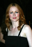 Allison Moorer Photo - NEW YORK OCTOBER 4 2004 Singer Allison Moorer arriving at 7th Annual Project ALS New York City Gala Benefit