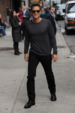 Rob Lowe Photo 3
