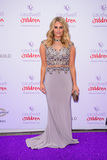 Danielle Harold Photo - June 22 2016 LondonDanielle Harold arriving at the 2016 Butterfly Ball at The Grosvenor House Hotel on June 22 2016 in London England By Line FamousACE PicturesACE Pictures IncTel 6467670430