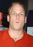 ADAM SESSLER Photo - NEW YORK NOVEMBER 12 2004    Adam Sessler promotes his new book The X-Play Insiders Guide to Gaming at J  Rs on Park Row