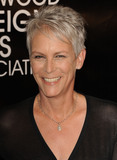 Jamie Lee Curtis Photo - August 13 2015 New York CityJamie Lee Curtis arriving at the HFPA Annual Grants Banquet at the Beverly Wilshire Four Seasons Hotel on August 13 2015 in Beverly Hills CaliforniaBy Line Peter WestACE PicturesACE Pictures Inctel 646 769 0430