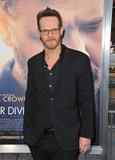 Jason Gray-Stanford Photo - April 16 2015 LAJason Gray Stanford arriving at the premiere of The Water Diviner at the TCL Chinese Theatre on April 16 2015 in Hollywood CaliforniaBy Line Peter WestACE PicturesACE Pictures Inctel 646 769 0430
