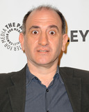 Armando Iannucci Photo - March 27 2014 LAArmando Iannucci arrives at the 2014 PaleyFest - VEEP event at The Dolby Theatre on March 27 2014 in Hollywood California