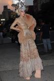 Annie Leibovitz Photo 3