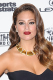 Ashley Graham Photo 3
