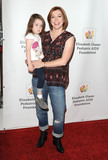 Alyson Hannigan Photo - October 25 2015 LAAlyson Hannigan arriving at the Elizabeth Glaser Pediatric AIDS Foundations 26th A Time for Heroes Family Festival at Smashbox Studios on October 25 2015 in Culver City CaliforniaBy Line Peter WestACE PicturesACE Pictures Inctel 646 769 0430