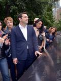 Alexis Tsipras Photo 3