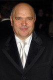 Anthony Minghella Photo - Anthony Minghella at the London Film Festival Opening night Gala and UK premiere of Eastern Promises