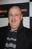 Alex Proyas Photo 3