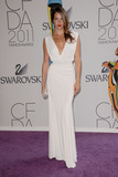 Angela Bellotte Photo - Angela Bellotte attends the 2011 CFDA Fashion Awards at Alice Tully Hall Lincoln Center on June 6 2011 in New York City
