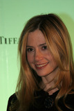 Tiffany Photo - Mira Sorvino attends the Tiffany  Co 2007 Blue Book Collection Launch held at Tiffany  Co Store