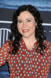 Alex Borstein Photo - April 10 2016 LAAlex Borstein arriving at the premiere of Season Six of HBOs Game Of Thrones at the TCL Chinese Theatre on April 10 2016 in Hollywood CityBy Line FamousACE PicturesACE Pictures Inctel 646 769 0430