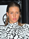 Adele Exarchopoulos Photo 3