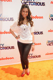 Ashley Argota Photo 3