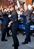 Jon Stewart Photo - July 28 2015 New York CityActor Tom Cruise made an appearance at The Daily Show with Jon Stewart on July 28 2015 in New York CityBy Line Curtis MeansACE PicturesACE Pictures Inctel 646 769 0430