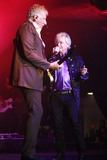 Air Supply Photo 3