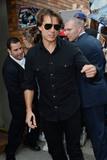 Jon Stewart Photo - July 28 2015 New York CityTom Cruise visits The Daily Show with Jon Stewart  on July 28 2015 in New York CityCredit Kristin CallahanACE Tel (646) 769 0430
