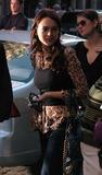 Ann Hathaway Photo 3