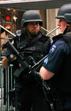 ARMED POLICE Photo 3