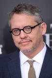 Adam Mckay Photo - November 23 2015 New York CityAdam McKay attending the premiere of The Big Short at Ziegfeld Theatre on November 23 2015 in New York CityCredit Kristin CallahanACE PicturesTel (646) 769 0430