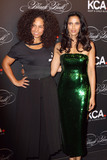 Alicia Keys Photo - October 19 2016 New York CityPadma Lakshmi (R) and Keep A Child Alive co-founder Alicia Keys arriving at the Keep A Child Alives Black Ball 2016 at the Hammerstein Ballroom on October 19 2016 in New York CityBy Line Nancy RiveraACE PicturesACE Pictures IncTel 6467670430
