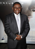 Bennet Omalu Photo - November 23 2015 LABennet Omalu arriving at a screening of Columbia Pictures Concussion at the Regency Village Theater on November 23 2015 in Westwood CaliforniaBy Line Peter WestACE PicturesACE Pictures Inctel 646 769 0430