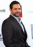 Alexander Dinelaris Photo - ACEPIXSCOMFebruary 18 2015 LAPlaywright Alexander Dinelaris attends the Roger Neale Style Suite on February 19 2015 in LABy Line Nancy RiveraACE PicturesACE Pictures IncTel 646 769 0430