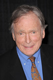Dick Cavett Photo - Dick Cavett attends the Friars Club roast of Quentin Tarantino at the New York Hilton and Towers on December 1 2010 in New York City