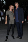 Ann Lembeck Photo - June 4 2014 New York CityAnn Lembeck and Denis Leary attending The New York Premiere of The HBO Documentary Remembering The Artist Robert De Niro Sr at the Celeste Bartos Theater on June 4 2014 Theater  in New York City