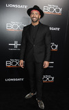 Yousef Erakat Photo - October 17 2016 LAYousef Erakat arriving at the premiere of Lionsgates Boo A Madea Halloween on October 17 2016 in Hollywood CaliforniaBy Line Peter WestACE PicturesACE Pictures IncTel 6467670430