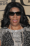 Aretha Franklin Photo - April 14 2012 New York City Aretha Franklin arriving to the 10th Annual TV Land Awards at the Lexington Avenue Armory on April 14 2012 in New York City