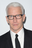 Anderson Cooper Photo - December 9 2016 New York CityAnderson Cooper attending the Billboard Women in Music 2016 event on December 9 2016 in New York CityCredit Kristin CallahanACE Picturestel 646 769 0430