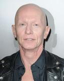 Robert Sherman Photo - March 15 2016 LARobert Sherman attends the premiere of Mapplethorpe Look At The Pictures on March 15 2016 in Los Angeles CaliforniaBy Line Peter WestACE PicturesACE Pictures Inctel 646 769 0430