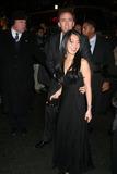 Alice Kim Photo 3