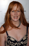 Anne Grauso Photo - NEW YORK MAY 10 2005    Anne Grauso at the 21st Annual Infinity Awards held at Skylight