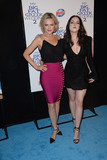 Elizabeth Gillies Photo - March 15 2016 New York CityElaine Hendrix and Elizabeth Gillies attending the My Big Fat Greek Wedding 2 New York premiere at AMC Loews Lincoln Square 13 theater on March 15 2016 in New York CityCredit Kristin CallahanACE PicturesTel (646) 769 0430