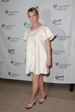 Mary Stuart Masterson Photo - Actress Mary Stuart Masterson attends the 2009 Rainforest Alliance gala held at the American Museum of Natural History on May 6 2009 in New York City