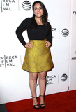 Abbi Jacobson Photo - April 17 2016 New York CityAbbi Jacobson arriving at a screening of Broad City during the 2016 Tribeca Film Festival at Festival Hub on April 17 2016 in New York CityBy Line Nancy RiveraACE PicturesACE Pictures Inctel 646 769 0430