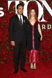 Bobby Cannavale Photo - June 12 2016 New York CityBobby Cannavale (L) and Rose Byrne arriving at the 70th Annual Tony Awards at The Beacon Theatre on June 12 2016 in New York CityBy Line Nancy RiveraACE PicturesACE Pictures Inctel 646 769 0430