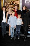 Jon Bon Jovi Photo 3
