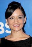 Archie Panjabi Photo - May 16 2012 New York City Archie Panjabi attends the 2012 CBS Upfronts at The Tent at Lincoln Center on May 16 2012 in New York Cityon May 16 2012  in New York City