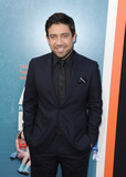 Alfonso Gomez-Rejon Photo - June 3 2015 New York CityAlfonso Gomez-Rejon arriving at the Los Angeles premiere of Me And Earl And The Dying Girl at the Harmony Gold Theatre on June 3 2015 in Los Angeles CaliforniaBy Line Peter WestACE PicturesACE Pictures Inctel 646 769 0430