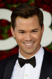Andy Rannells Photo 3