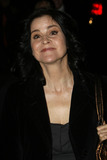 Ally Sheedy Photo - Actress Ally Sheedy arriving at IFPs 20th Annual Gotham Independent Film Awards at Cipriani Wall Street on November 29 2010 in New York City