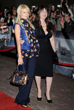 Adria Petty Photo - Actress Paris Hilton and director Adria Petty attend the 2008 Toronto International Film Festivals Paris Not France Premiere held at the Reyerson Theatre pn September 9 2008 in Toronto Canada