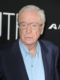 Michael Caine Photo - November 17 2015 LAMichael Caine arriving at the premiere of Youth at the DGA Theater on November 17 2015 in Los Angeles CaliforniaBy Line Peter WestACE PicturesACE Pictures Inctel 646 769 0430