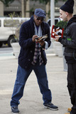 Arsenio Hall Photo 3