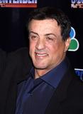 Sylvester Stallone Photo 3