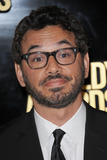 Al Madrigal Photo 3