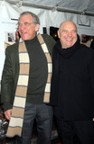 Anthony Minghella Photo - Bristish film director Anthony Minghella who won an Academy Award for his direction of The English Patient died on Tuesday morning in London